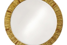 Mirrors / by Angela Todd Designs