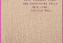 All things true...