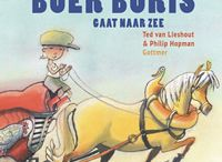 Thema: boer Boris