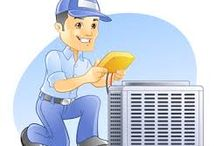 Offer best service of AC repair in Tampa / Who look for Air conditioning repair in Tampa, Hot2Cold offered by professional technicians. The technicians are highly trained and qualified to provide complete solutions for Air conditioning repair in Tampa.