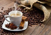 Update Pada Solusi Terbaik Of Coffee Untuk Keurig oleh Josephine Bernhardt