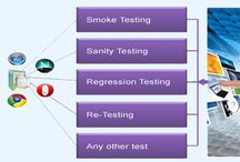 Functional Testing Services / Functional testing is the major aspect in software testing and it is highly essential for Web/Enterprise/Mobile applications. In this present technological era, requirements change every day and every application needs to be modified as per the requirements.
