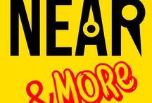 Near&More / nearandmore.com