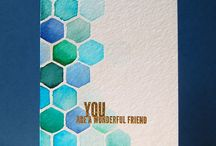 great cards by FUNN friends liked by marygunn FUNN