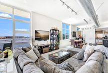 Marina del Rey / Affluent seaside living in Los Angeles County. / by The Boutique Real Estate Group