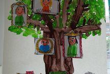 thema kinderboekenweek