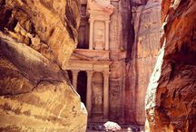 Places i ll visit:)