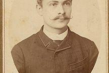 Cheb, Meier J.Th.