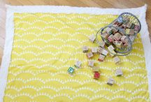 Things for Project Linus / Tutorials and ideas for Project Linus / by Raquel Tucker
