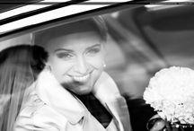 Panna Młoda - Zdjęcia ślubne nie muszą być nudne / Panna Młoda - Zdjęcia ślubne nie muszą być nudne  #wedding #session #bride #weddingdress #weddingphotographer #zdjeciaslubne #ślub #fotograf #fotografiaślubna #szysz #pannamłoda   Foto. Daniel SZYSZ - www.slub.e-fotografik.com