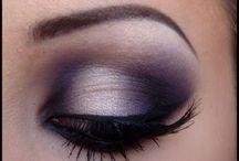 Make ups