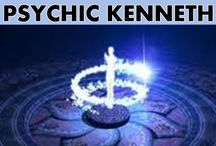 Psychic Prosperity: Using the Power of Intuition