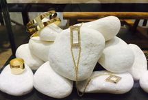Jewelry Display & Storage