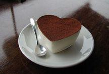 cake / cupcake decorating / by tascha Katz