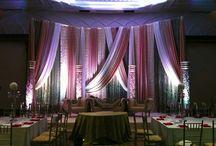 sunanda wedding