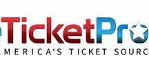 NBA Basketball / #NBA #Basketball #Tickets #News