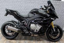 Dream moto
