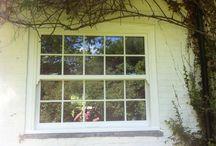 Bi Fold Doors Knaphill
