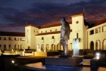 Potchefstroom, South Africa / Things to do in and around Potchefstroom in South Africa / by City Lodge