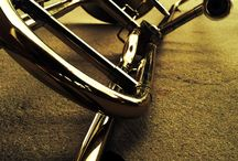 Low Brass Instruments