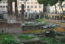 Things To Do In Rome / Check out Rome, one of the most popular destinations in the World.