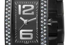 Esprit Horloges / Esprit  Horloges, Esprit , watch, watches, Esprit  Watch, Esprit Watches