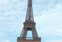 France, Someday
