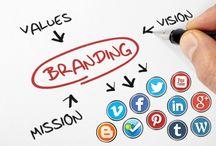 Zynosure / Digital Marketing Company in Dubai.