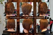 Hajhosszabbítás - hajdúsítás / hajhosszabbítás hajdúsítás hair extension
