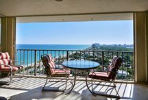 1901 N Ocean Blvd #PHE Fort Lauderdale, FL 33305 / MAGNIFICENT DESIGNER RENOVATED PENTHOUSE W/UNOBSTRUCTED VIEWS ALONG THE SHORELINE, BIRCH PARK & DOWNTOWN FT LD AND BEYOND. THE UPDATES AND FINISHES IN THIS UNIT ARE ARTFUL AND TOP OF THE LINE. THERE IS NOT A WIRE TO BE SEEN AND IT FEATURES EUROPEAN LACQUERED KITCHEN CABINETRY,GRANITE COUNTER TOPS, MARBLE FLOORS,NEW IMPACT WINDOWS, ENTRY AND FOYER, BUILT IN BAR IN MASTER, PLANTATION SHUTTERS, SURROUND SOUND SYSTEM ALL IN THE MUCH COVETED SHORE CLUB.