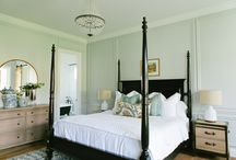 Master Bedroom / Pictures of Awesome Master Bedrooms