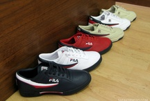 Fila / Get Fila Coupon Codes & promo codes on shoes for Action Sports, Basketball shoes, Football, Soccer shoes, Men's Training, Running, Sportswear, Women's Training and hiking. Daily hand picked deals