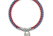 Charm Bracelet USB Flash Drives / by PNY Technologies