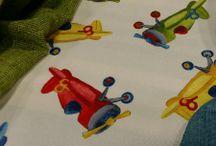 Παιδικές κουρτίνες / Παιδικές κουρτίνες και εφηβικές κουρτίνες με εντυπωσιακά σχέδια και χρώματα, κατάλληλα να διακοσμήσουν και να ανανεώσουν το παιδικό ή εφηβικό δωμάτιο. Επικοινωνήστε μαζί μας στο 2310 798867 ή επισκεφθείτε το e-shop  https://www.element-home.gr/e-shop.el.aspx