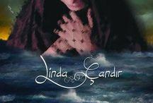 Linda Çandır
