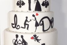 tortas