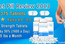 FENFAST / Phentermine become a controlled diet prescription drug manufacturers have successfully jumped on its success to promote over the counter versions. Phentramin was first released as an alternative to the prescription weight loss pill, Phentermine. With all of the reports of the hash side effects associated with the prescription drug, Phentramin was developed to provide consumers with an effective weight loss alternative that is available without the prescription and the side effects.