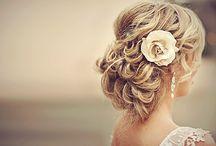 Hair, Dresses ...