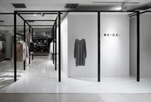 viewOnRetail & minimalism