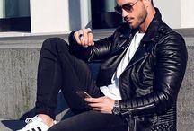 men's fashion and div for men