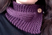 neck scarf warmers