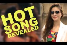 Game Paisa Ladki HOT Song revealed by Star Cast