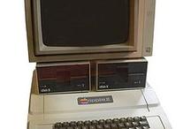 Apple old