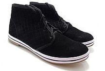 Amo Sapatos / Sobre sapatos, sapatilhas, espadrille, scarpin, rasteiras, tenis casual...