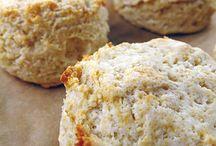 Yummy! Homemade Bakery Fresh / by Kim Kirk