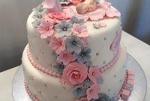 kake dåp