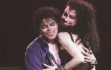 MJ+TT