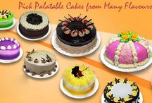 Get Information of Zoganto at Online Blog / Zoganto shares all information of products like cakes, flowers and gifts and online delivery throughout the world with fast delivery at its blog.
