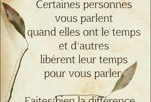 True Friend & Family Love ❤