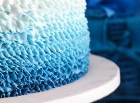 Shades of blue partyjacks birthday